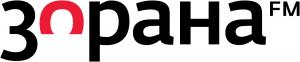 Zorana - Logo (hi-res)