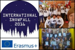 international-snowfall-2016_1
