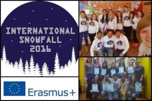 international-snowfall-2016_1