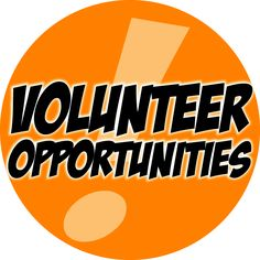 pta-material-on-clip-art-volunteers-and-fundraising