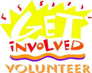 volunteers-needed-clipart-clipart-kid-2