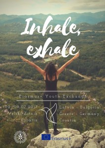 Inhale, Exhale_poster_final version
