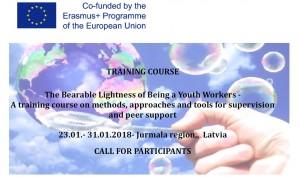 Call_for_pax_info_Lightness_2017
